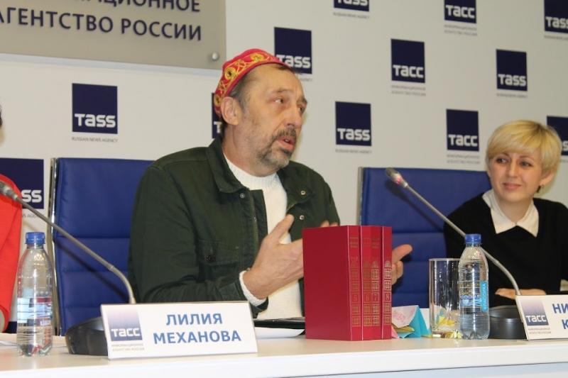 Гастроли «Коляда-театра» вСША отменены из-за трудностей сполучением виз