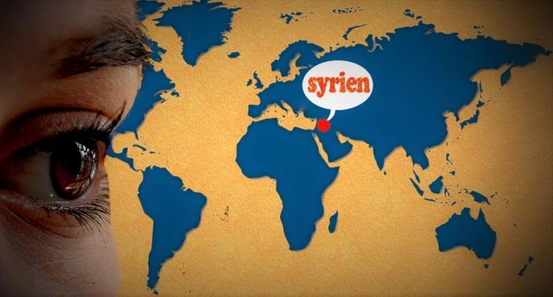 Неменее 400 детей из РФ вывезены вСирию иИрак— омбудсмен