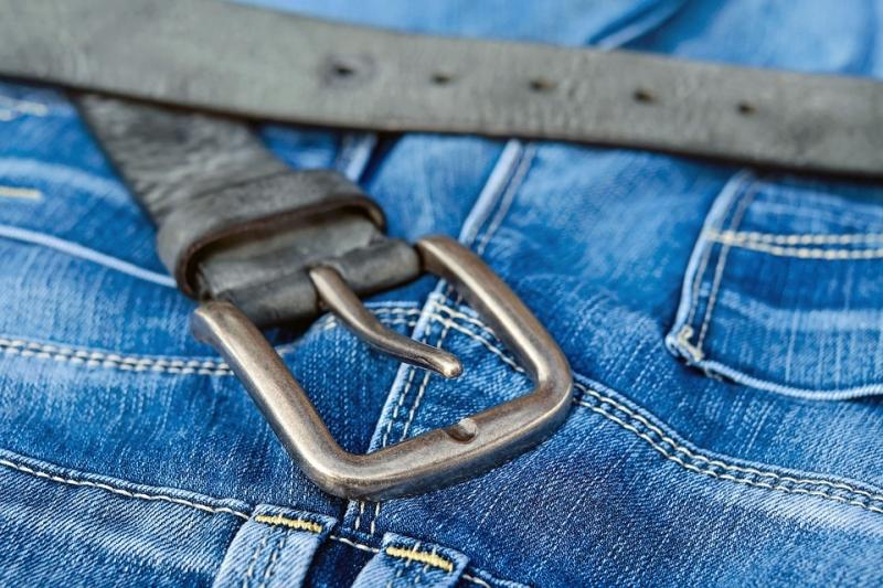 Жительница Свердловской области продавала несуществующую одежду через социальную сеть
