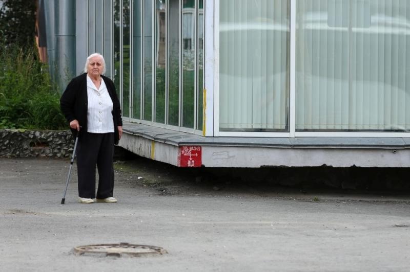 Голодец сообщила об немалом числе пожилых людей в РФ