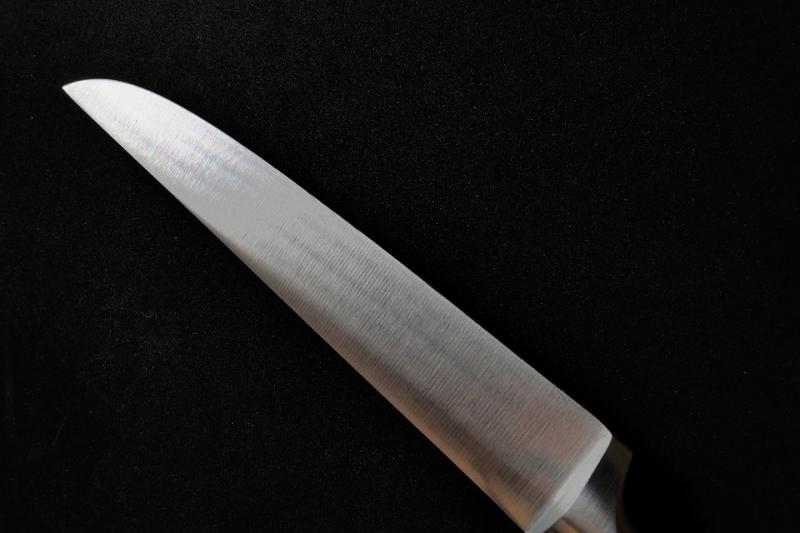 Курганца обвиняют вособо тяжком злодеянии — Убийца смалолетства