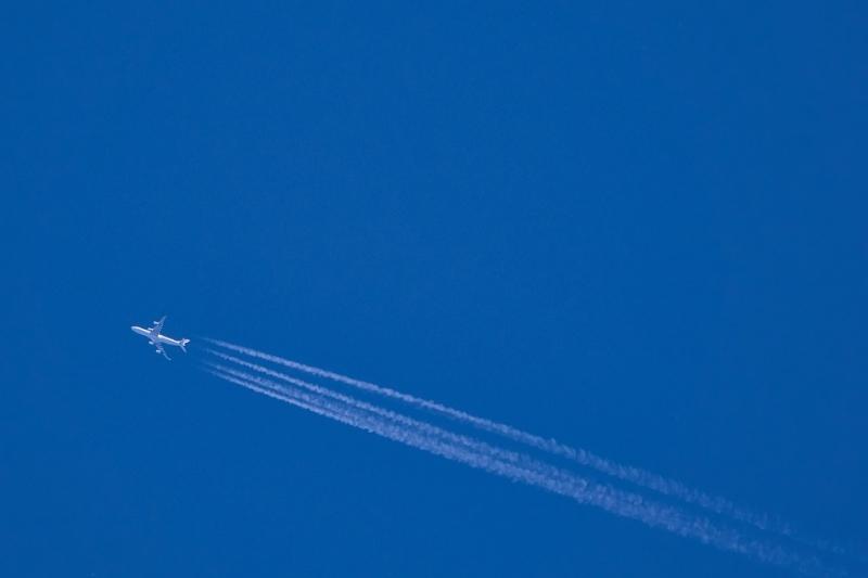 Air Astana передала обугрозе закрытия авиасообщения сРоссией