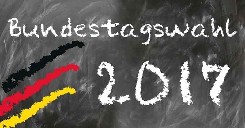 Выборы вГермании: проиграшная победа Меркель и 1-ый рекорд современ Гитлера