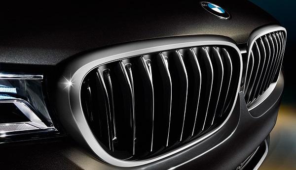 «BMW Group Россия» разрывает договор савтодилером «Независимость»