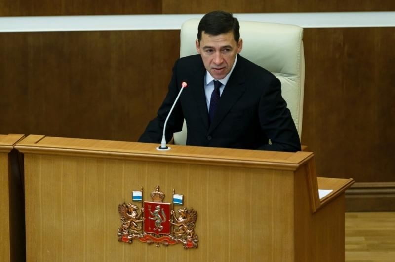 Прежний оппозиционный мэр стал замминистра транспорта Свердловской области