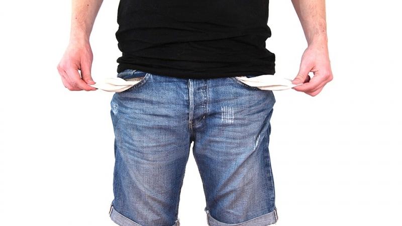 Банкротить жителей разрешат через МФЦ