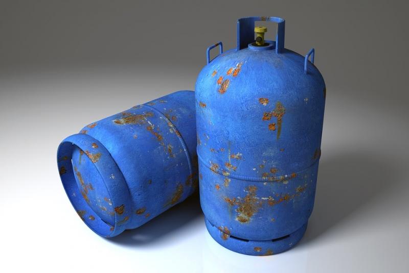 ВЕкатеринбурге собственникам дома грозит уголовное дело занезаконное подключение кгазопроводу
