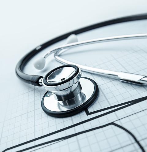 Рабочий  наркодиспансера вПерми обвиняется визбиении пациента досмерти