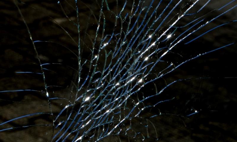 ВСвердловской области вДТП пострадали 8 человек