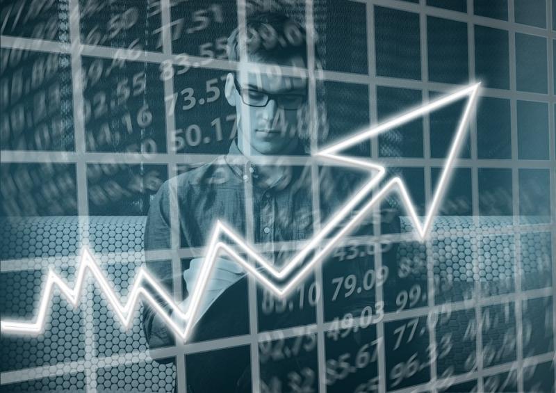 ВСвердловской области снизился уровень безработицы