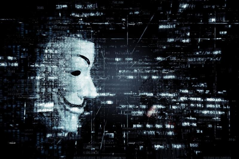 ВАлапаевске будут судить чету интернет-мошенников, наживавшихся на«кредитах»