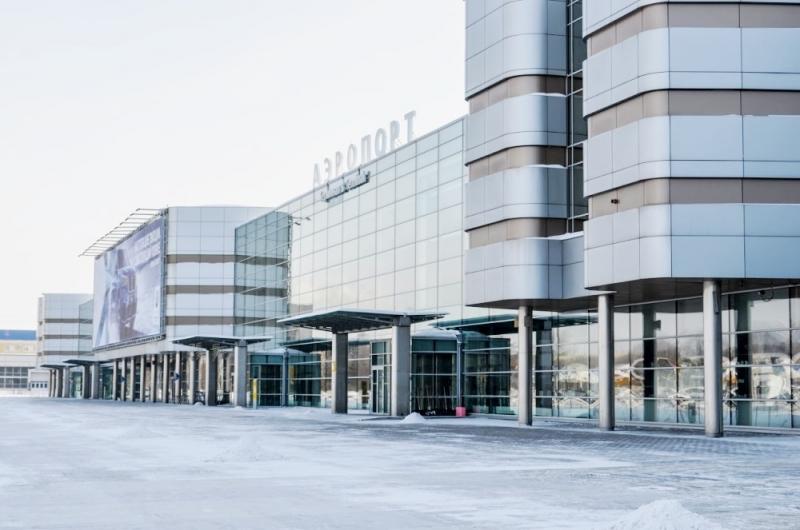 Авиакомпания «НордСтар» удерживает два рейса вКольцово