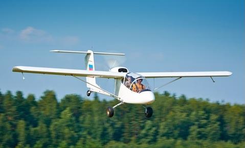 Ассоциации «Авиаура» вСвердловской области запретили готовить пилотов