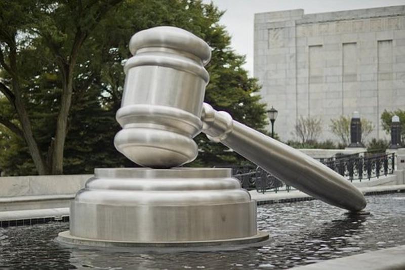 НаУрале суд рассмотрит иск обизъятии детей уженщины, удалившей грудь