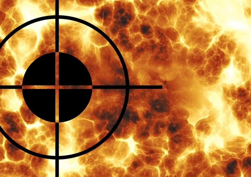 «Охотники наИГ» посоветовали боевикам выкуп заплененных граждан России
