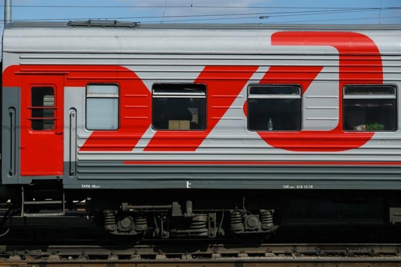 РЖД: Тормозной путь поезда вДТП под Владимиром составил более  практически  750 метров