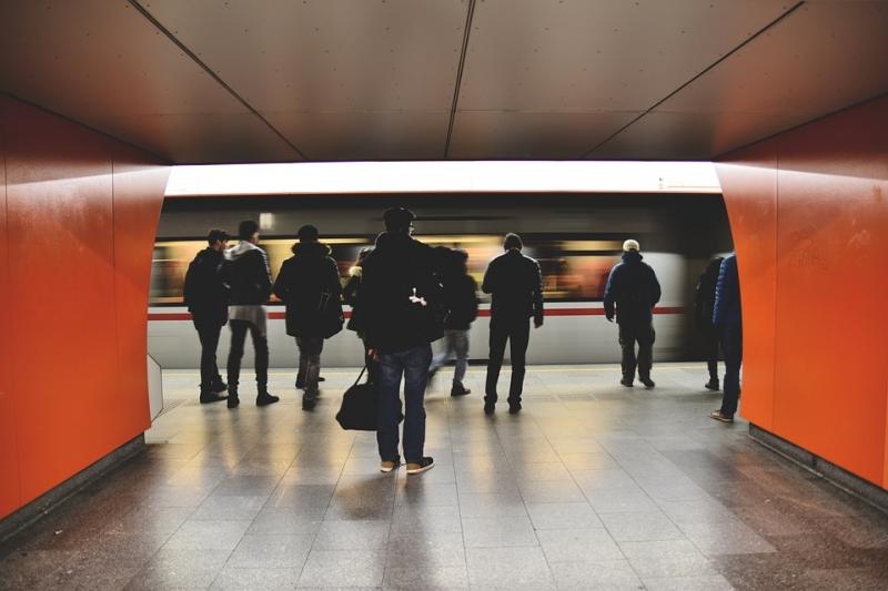 В2016-м году Екатеринбург неполучит денег настроительство 2-ой веточки метро
