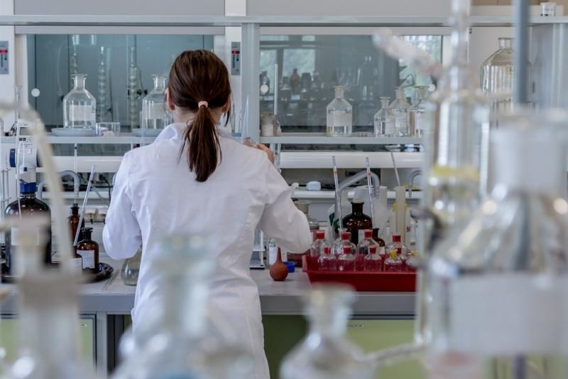 Граждан России предупредили окрупнейшей за20 лет вспышке гепатита, АвСША
