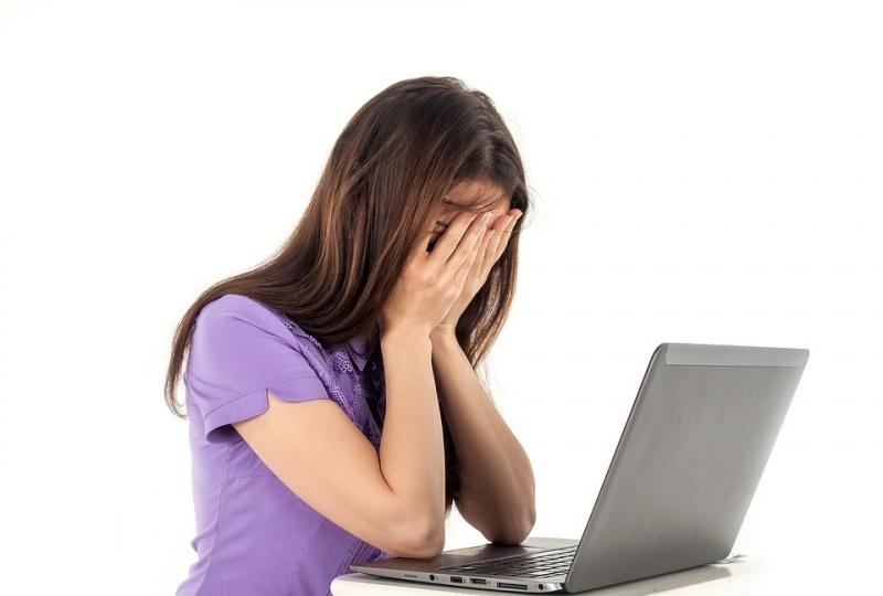 Суд оправдал челябинку, выложившую вИнтернет видео измены мужа