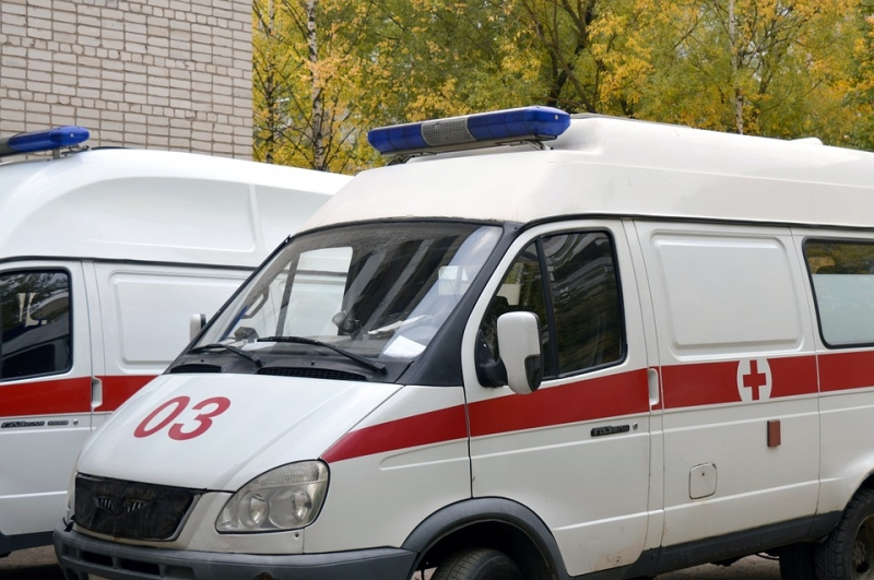 ВПерми после смерти пассажирки будут судить кондуктора автобуса