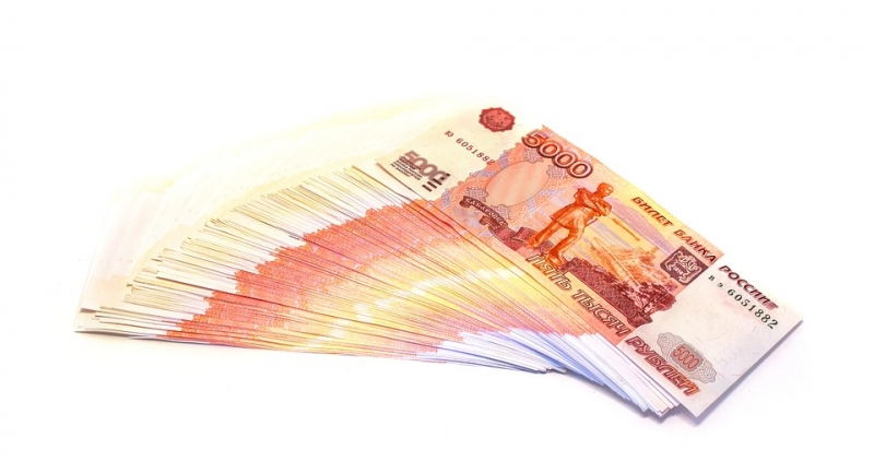 Уральский полицейский, боровшийся скоррупцией, попался навзятке в 300 000 руб.
