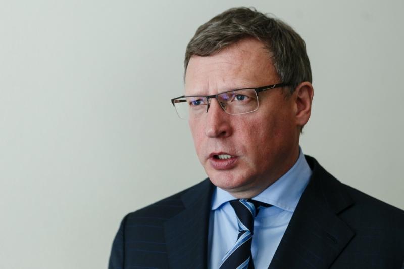На свободное место в государственной думе претендуют банкир иакадемик