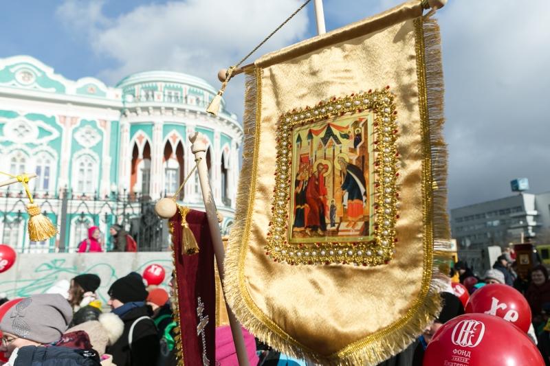 РПЦ иМинобрнауки опровергли обязательные уроки православия вшколах