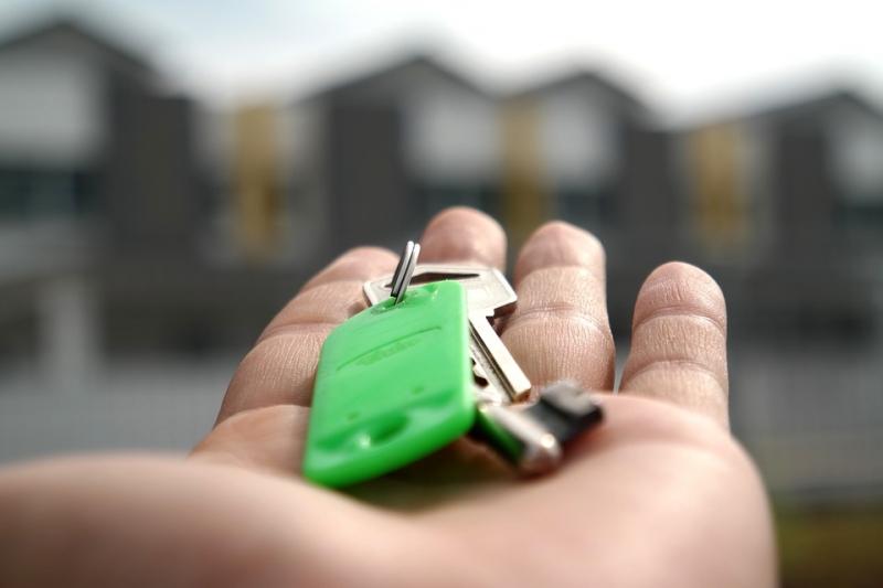 ВТульской области небольшой исредний бизнес стали получать больше кредитов