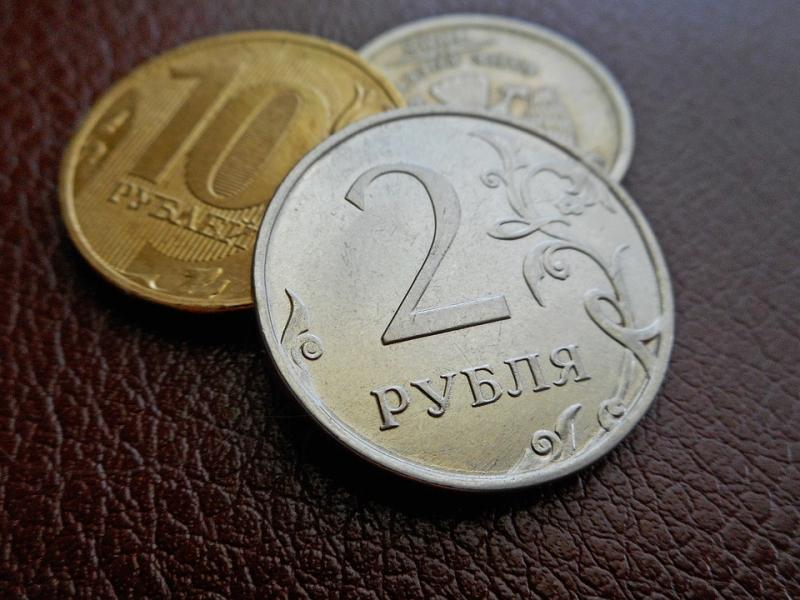 ВНовом Уренгое приставы-взяточники заплатят в70 раз больше, чем получили