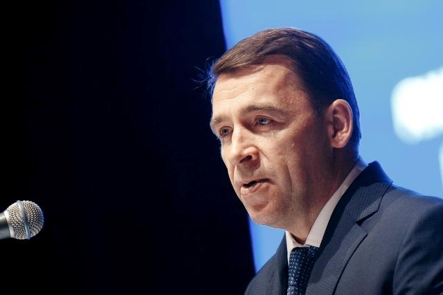 Что учли, незаполучив ЭКСПО-2020: Кувашев раскрыл подробности новой заявки Екатеринбурга
