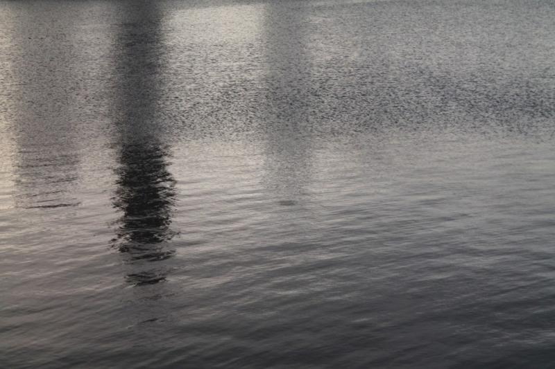 ВПриуральском районе следователи пытаются выяснить причину смерти рыбака