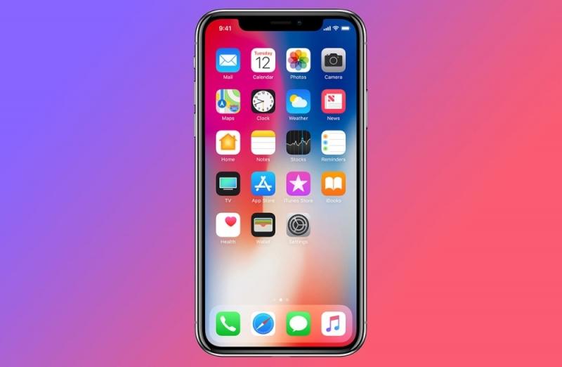 Специалисты : Вмагазинах цена наiPhone Xзавышена втри раза