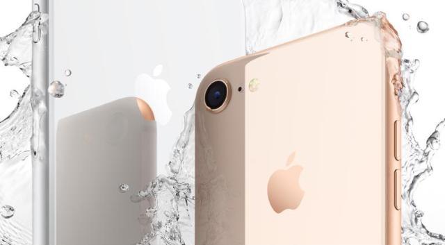 Ученым удалось взломать систему безопасности нового iPhone X