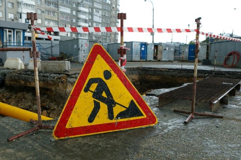 Результаты ремонта дорог вЕкатеринбурге: потратили 2,7 млрд, все планы выполнены
