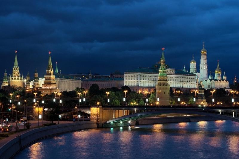 «Вопрос отрабочего»: РБК поведал  о«драматургии выдвижения» Владимира Путина