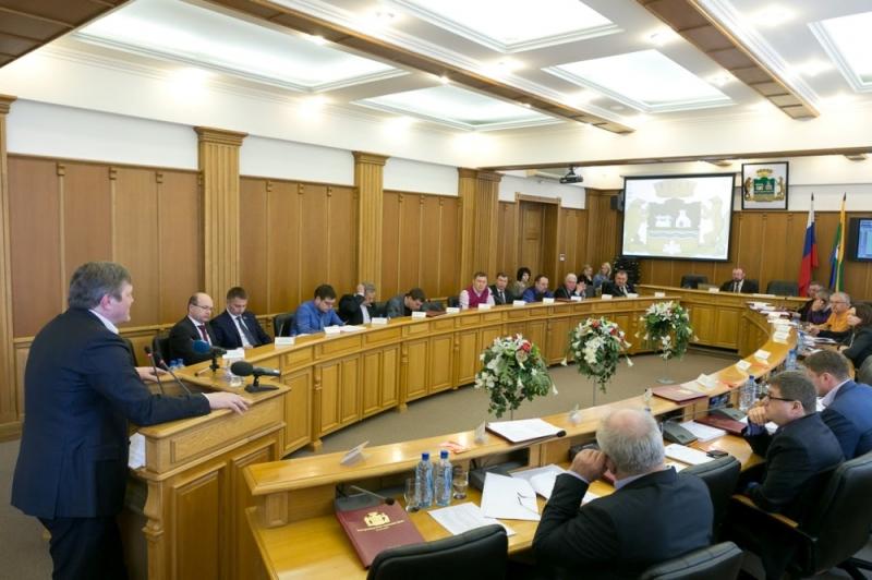 Планы на2018, акроме этого 2019 и2020— Бюджет Екатеринбурга