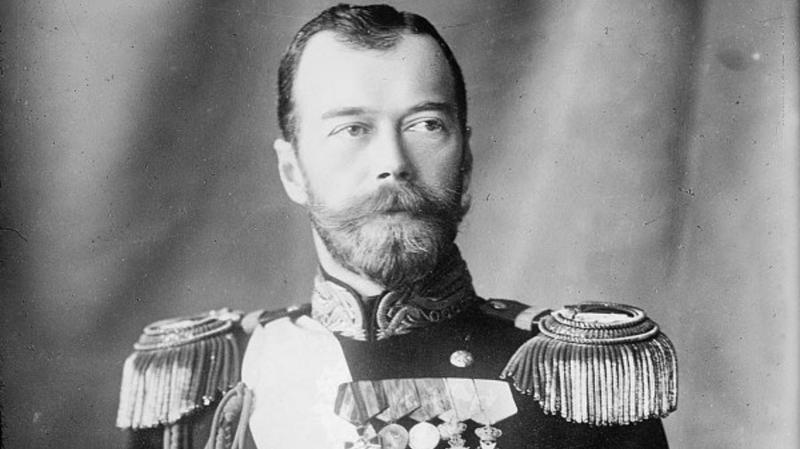Ритуальное убийство. СКР проверит новую версию расстрела царской семьи в Екатеринбурге