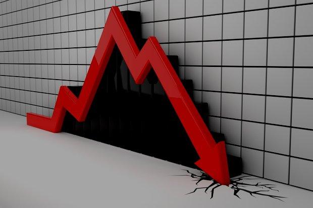 Газпромбанк потребовал банкротства ряда компаний автодилера «Независимость»