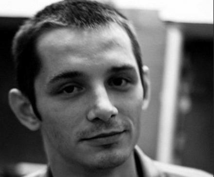 Суд отменил решение одепортации из РФ белоруса-«поджигателя»