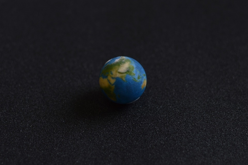 Через 20 лет космический сор уничтожит Европу иАзию— Исследование