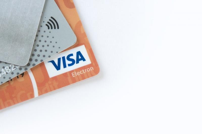 Данные ольготах граждан России хотят записать набанковские карты
