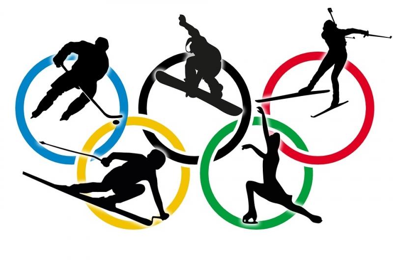 МОК остановил  деятельность Олимпийского комитета РФ