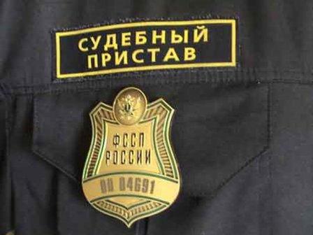 Гособвинитель запросил для екатеринбуржца, убившего пристава бутылкой, 17 лет строгого режима