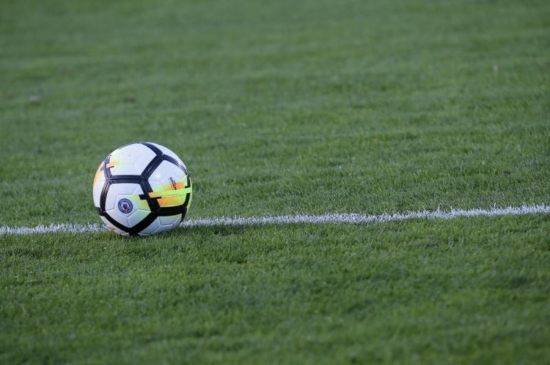 ВКазани кЧМ-2018 могут открыть 5 фирменных магазинов ФИФА