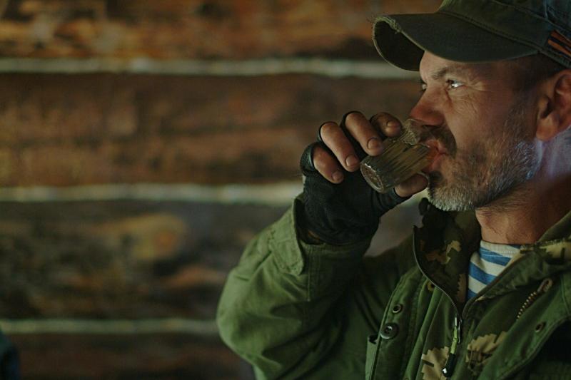 Роскачество одобряет всю продающуюся в Российской Федерации водку