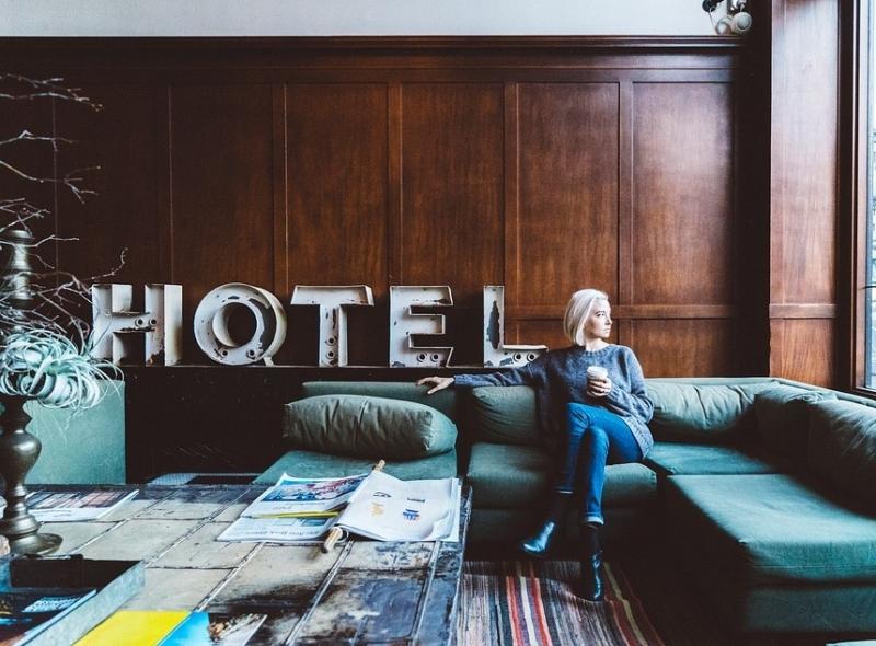 КЧМ-2018 калининградские отели повысили цены в3,5 раза