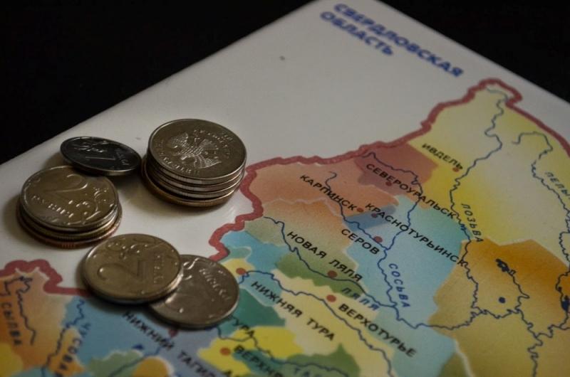 Свердловское заксобрание приняло заключительные поправки вбюджет