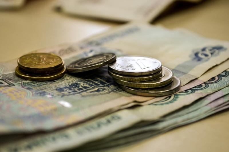 Вновогодние праздники свердловчанам начнут доставлять пенсию надом с3января