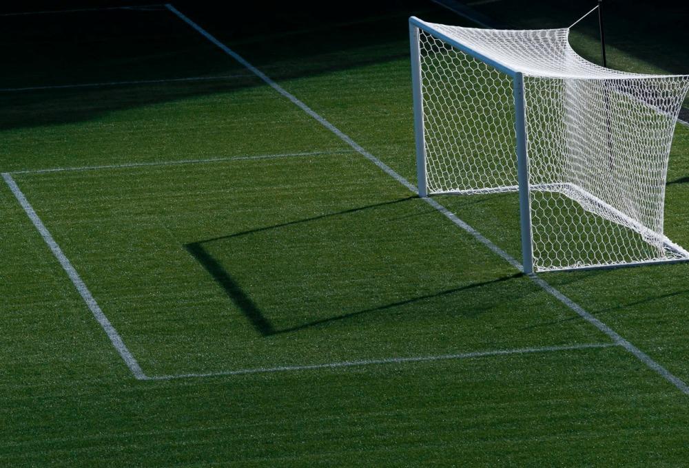 7ea46d7b43a9 Как Англия воюет с футбольными хулиганами  Scotland Yard - для читателей ЕАН