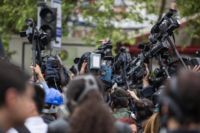Комитет Кудрина назвал Саратовскую область регионом сразвитыми СМИ